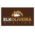 Elk Oliveira Atelier