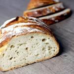 Torta alemã de queijo – Uma Kausekuchen e a repressão do desejo